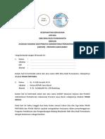 1.-Draf-MoU-Ujikom-SMK-dan-ASPAPI.docx