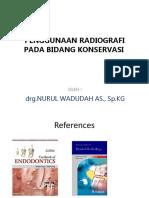 Presentation2.pptx