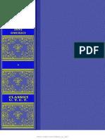 [A_cura_di_Silvia_Poli_e_Franco_Ferrari]_Inni_omer(bookzz.org).pdf