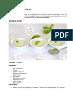 Cocteles moleculares.docx