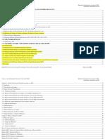 Manual_de_Orientacao_da_ECF_31_12_2015.pdf