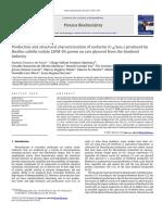 GCMS 3.pdf