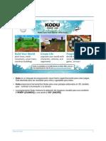 Qué es Kodu.pdf