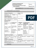 GFPI-F-019_GUIA DE APRENDIZAJE 05 TDIMST-4 v2_HFC-Forward y retorno(1).docx