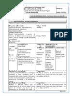 Gfpi-f-019_guia de Aprendizaje 01 Tdimst-4 v2_hfc-Norma l.47_corregida (1)