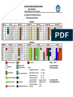 KALENDER_PENDIDIKAN_tahun_2017.pdf