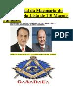 rgooficialdamaonariadobrasilrevelalistade110maonsfamosos-180107012612.pdf