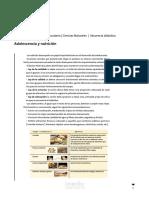 Adolescencia y nutrición.pdf