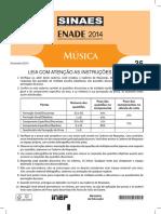 35_musica (1)