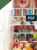 Schoolgids 2017-2018 Definitief