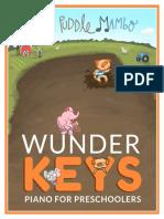 Mud-Puddle-Mambo-2.pdf