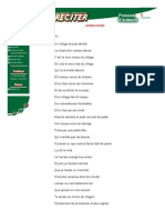 Www Takatrouver Net Poesie Index Php Id 387