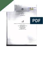 61566294-Representacoes-Sociais-Cap-01-Jodelet.pdf