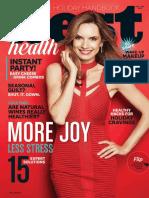 Best Health December 2017
