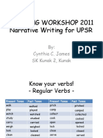 narrativewritingforupsr-111017112951-phpapp01.pdf