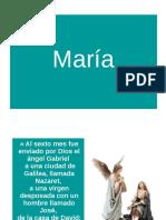 Tema Maria