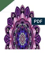 mandalas-para-colorear-t.pdf
