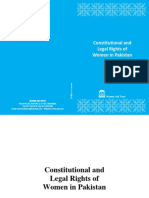 Constitutional_and_Legal_Rights_for_Wome.pdf