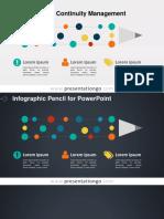 2-0078-Infographic-Pencil-Diagram-PGo-16_9