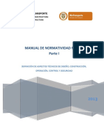 MANUAL FÉRREO DE ESPECIFICACIONES TÉCNICAS_PARTE  1_Version 0 (1).pdf