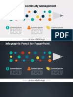 2-0078-Infographic-Pencil-Diagram-PGo-16_9.pptx