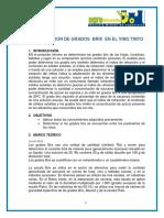 DETERMINACION DE GRADOS  BRIX  EN EL VINO TINTO.docx