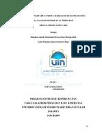 sofiani-handinitingkat-pengetahuan-siswa-madrasah-tsanawiah-mts.pdf