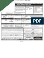 PPSC  Advt 06-2018- 06-03-2018.pdf