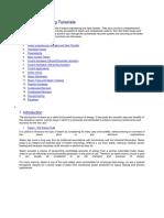 47932607-Steam-Engineering-Tutorials-Book.pdf
