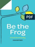 RATNER - Frog book.pdf