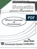 paramount arithmetic(B&W).pdf