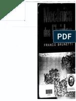 Livro Mecanica Dos Fluidos