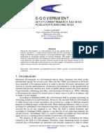 IJPIS_no1_2005_p4.pdf