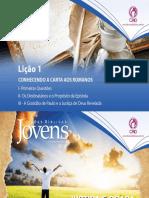 lio1-conhecendoaepstolaaosromanos-151228002032