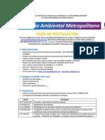 Guia_de_Postulacion_premio_ambiental[1]