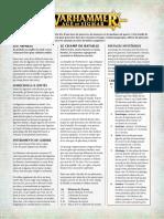 warhammer-aos-rules-fr.pdf