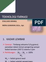 evaluasigranul-130318201246-phpapp01 (1).pptx