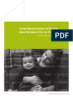 Research-UsingBrainScience Design Pathways Poverty-0114
