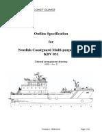121660533-ship.pdf
