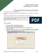 guia-zimbra.pdf