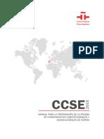 PRUEBA EXTRANJEROS.pdf