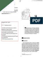 Trabalho - 2015_Manual de Direito Processual Civil - Daniel Assumpção