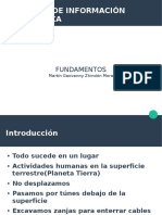 1 fundamentos teoricos - introduction.pdf
