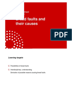16-01-07_Bread faults_pdf-notes_201710311907