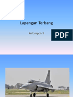 Jenis Ban Pesawat