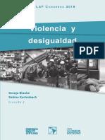 Libro Violencia y desigualdad_2016.pdf