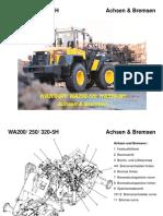 Achsen&Bremsen_WA200_WA250_320-5.ppt