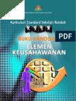 BUKU PANDUAN ELEMEN KEUSAHAWANAN.pdf