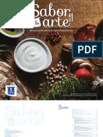 sabor-e-arte_APN.pdf