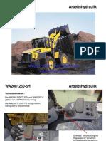 Arbeitshydraulik_WA200_250-5.ppt